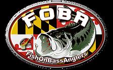 foba logo no bg.png