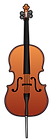 Strings_Cello.png
