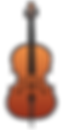 Strings_Bass.png