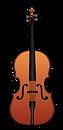 Strings_Viola.png