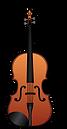 Strings_Violin.png