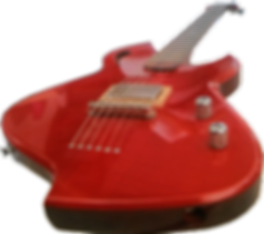 Luthier guitare Valence