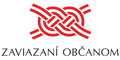 ZO_logo.png