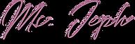 Ms.Jeph Logo.png