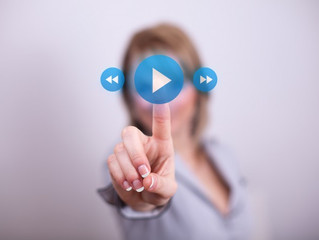 Key Elements to Successful Microlearning Training Video