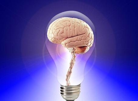 Inteligencia de negocios: Cómo puede ayudarte a tomar mejores decisiones dentro de tu empresa