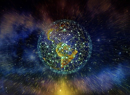 Competencias requeridas para un mundo digital