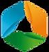 IFADESA_Isotipo_AltaResolucion_edited.pn
