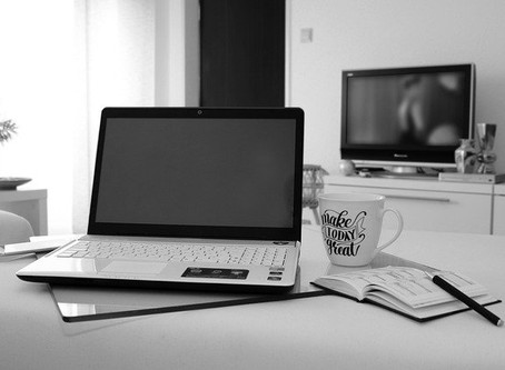 Trabajar, vivir y divertirse: todo en el mismo lugar
