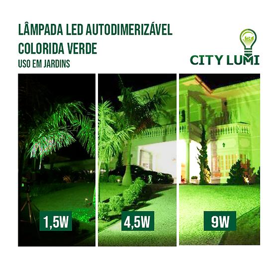 lampada led verde.png