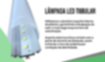 lampada tubular banner1.png