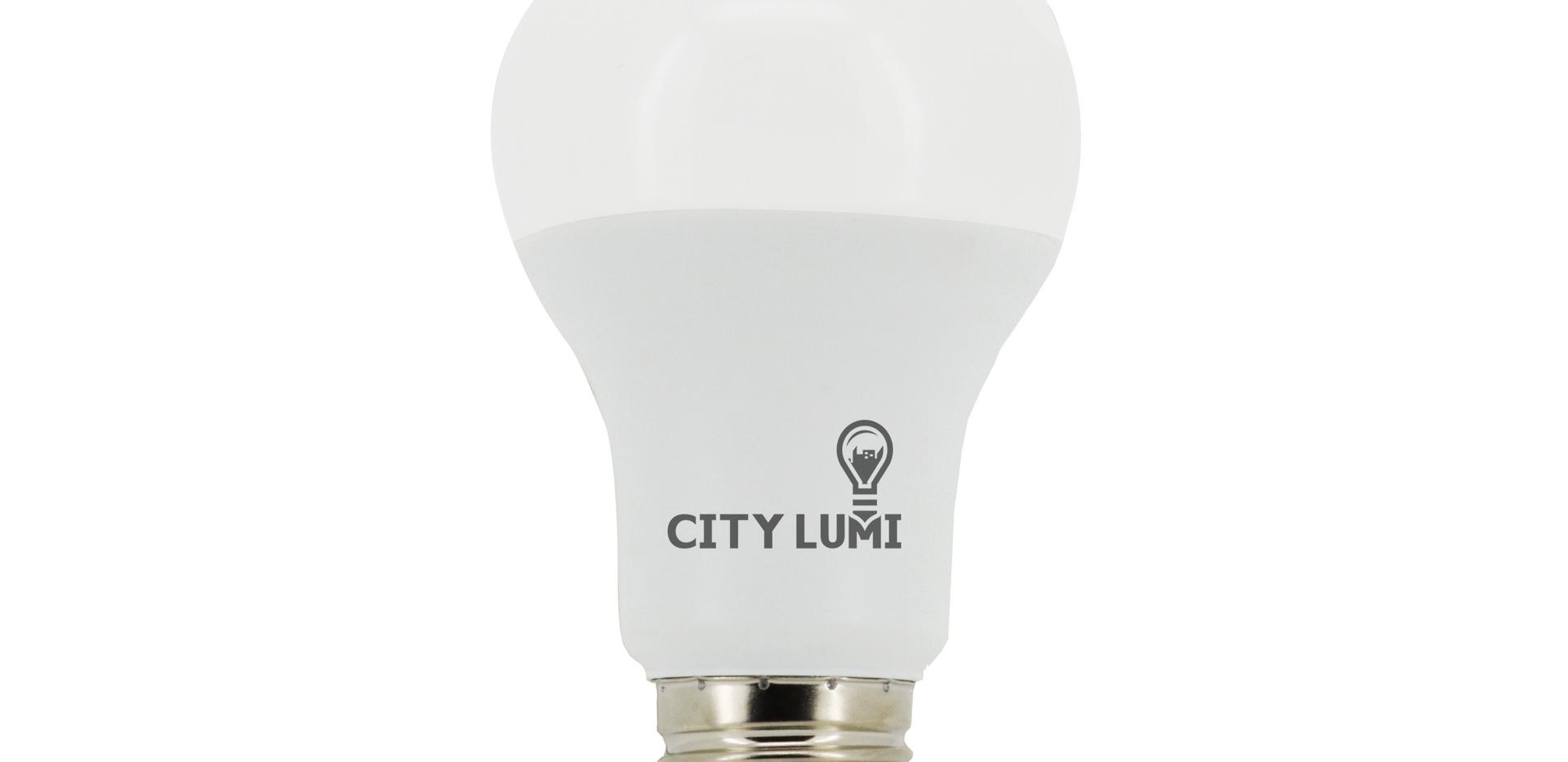 LAMPADA sensor.png