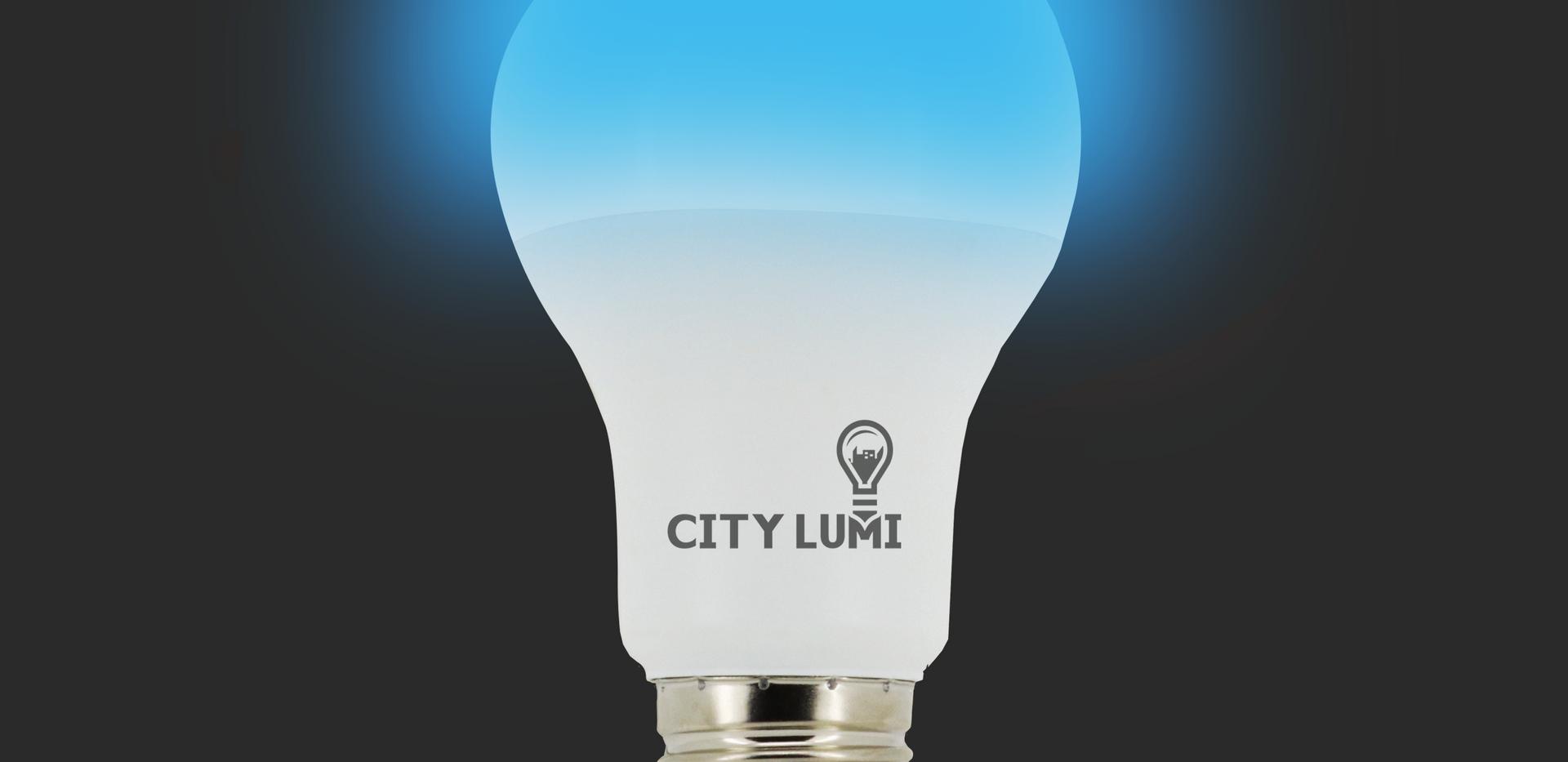 lampada a60 azul.png