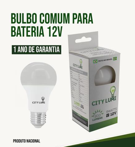 lampada e embalagem 12v.png