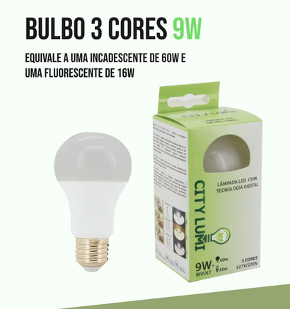 bulbo 3 cores.png