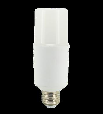 lampada compacta.png