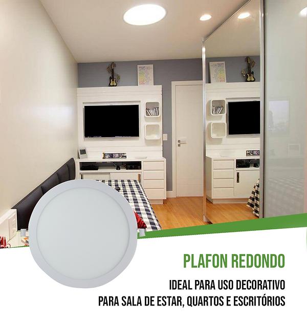 plafon redondo2.png