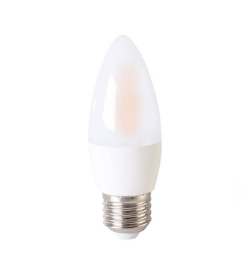 led b35 frost tip.png
