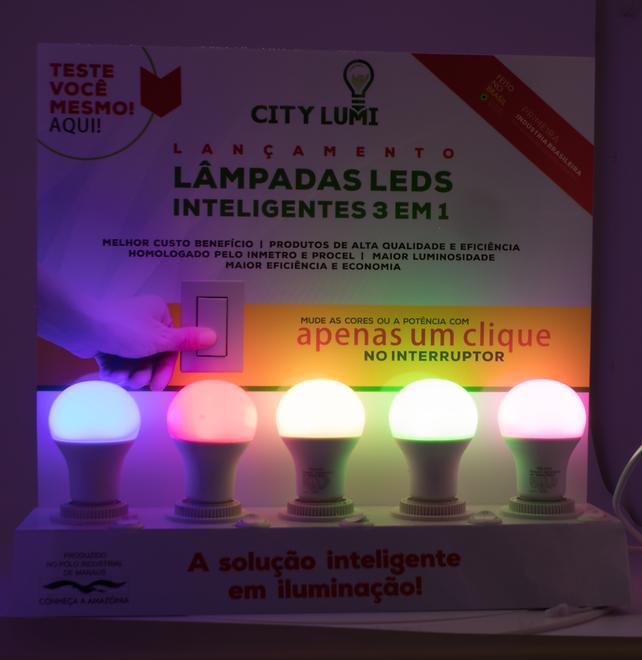 testadora lampada.png