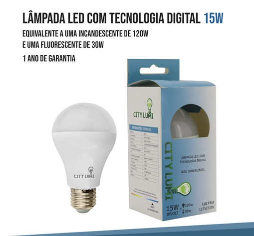 lampada led tecnologia.png