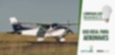 city lumi 12v aeronave.png