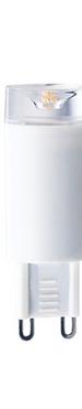 led bipinos g9.png