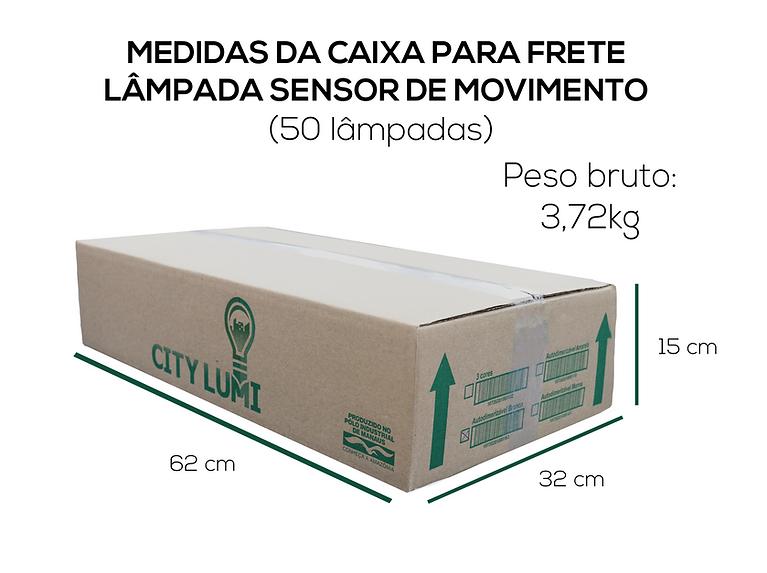 CAIXA DE FRETE SENSOR DE MOVIMENTO.png