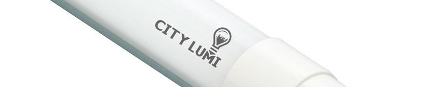 lampada tubular.png