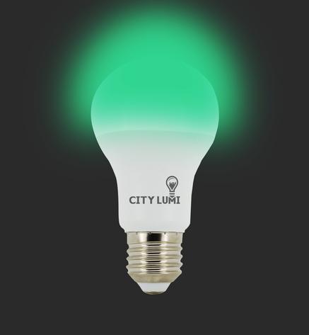 lampada a60 verde.png