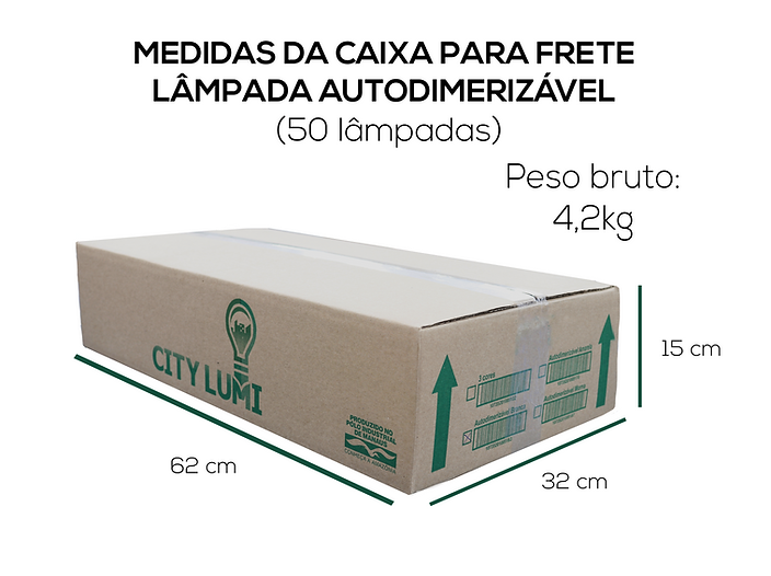 CAIXA DE FRETE AUTODIMERIZAVEL.png