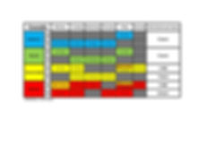 Squad Timetable 17 Oct 2019.jpg
