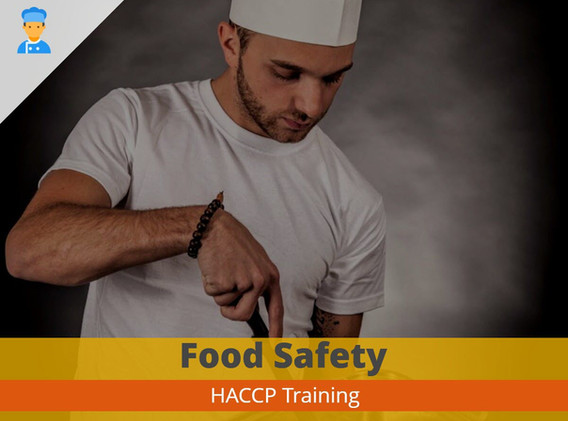 Food Safety Library