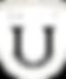 SafetyU logo White.png