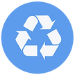 Waste Management and Reporting