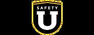 Safety U