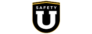 Safety Man.png