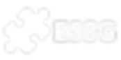 ESSG_Logo_Email White White.png