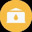 Spill Prevention Plans (SPCC)