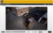 Forklift Fundamentals (French)