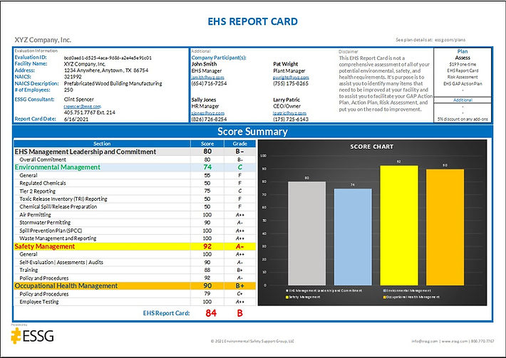 ESSG EHS Report Card.jpg