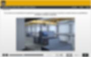Overhead and Gantry Crane Safety (Spanish)