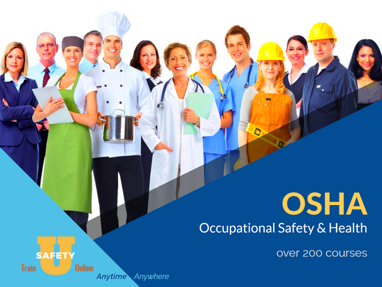 Occupational Safety and Health (Social).