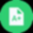 OSHA Facility Compliance Assessment