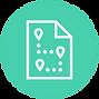 EHS Roadmap.png