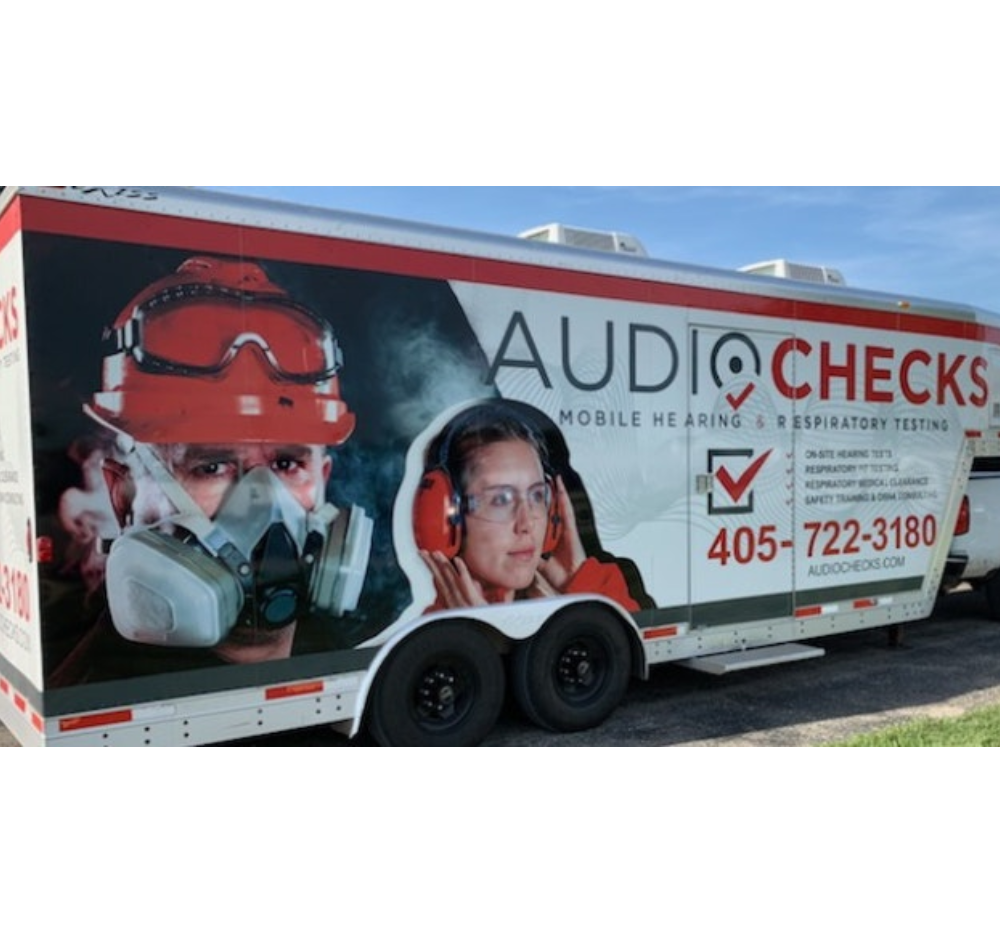 Onsite Hearing Testing