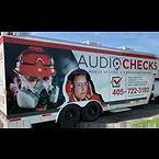 AudioChecks