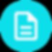 MSDS Online Management Service