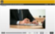 Work-Related Injury and Illness Recordkeeping (WRIIR)