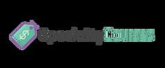 Compliance Plus Logo.png