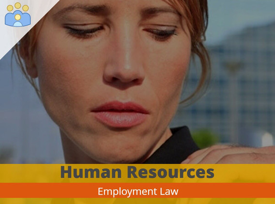 Human Resources Library